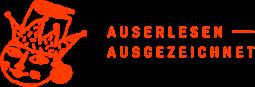 Auserlesen Ausgezeichnet (Agentur Susanne Koppe)